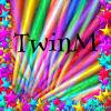 twinm userpic