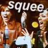 Martha/Donna Squee