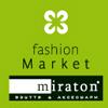 мода, fashion, обувь, miraton