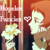 hopeles_fancies