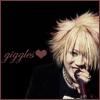 anna_chan714