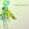 flyingsushi userpic
