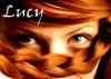 lucy_weasley userpic