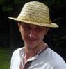 Кап кап капелюх