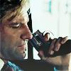 Avelera: Harvey Dent