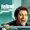 Helloow