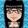 apatheticalli userpic