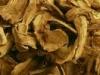 Food Mushrooms Dried Porcini