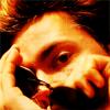 my__nostalgia userpic