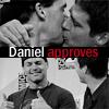 Pip: Danny Cam - Daniel Approves