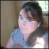 midget2005