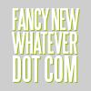 fancynewupdates userpic