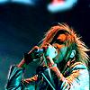 reila userpic