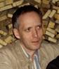 maj 2008