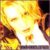 cosmicglitter userpic