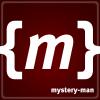 marioandrei userpic