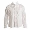 whiteclothes userpic