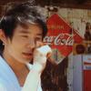 kim junsu is mine forever! xD