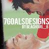 7goals designs