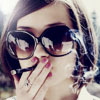 guluchi userpic