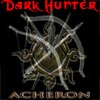 dark-hunter