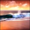 Tua: wave