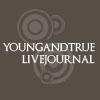 youngandtrue