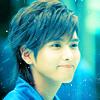 yuki_2_yume userpic