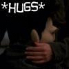 Devo79: hug