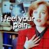 borg_princess: scully-feel your pain