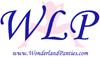 WLP Icon
