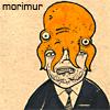 morimur
