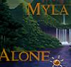 mylalone