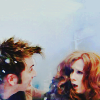 Bonnie: Doctor Who → Doctor Donna