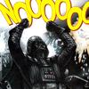 Misc. - Vader 「NOOOOOO」