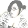 paranormalzomb userpic