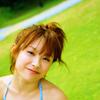 x_angle_x: Morning Musume
