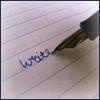 nandawritings userpic