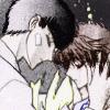 Subaru x Kamui :: so freakin' married