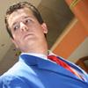 epic_gentleman userpic