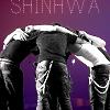 shinhwa // forever