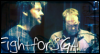 The Fight for Stargate Atlantis