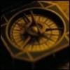 jack compass