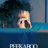 Dr. Who: Peekaboo