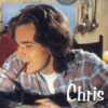 chriswarrington userpic