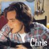 chriswarrington userpic