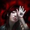miss_quiet userpic
