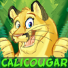 calicougar userpic