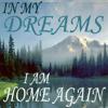 seattle dreams