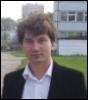 ildarsky userpic